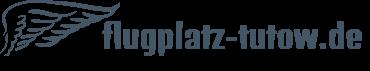 Flugplatz-tutow.de
