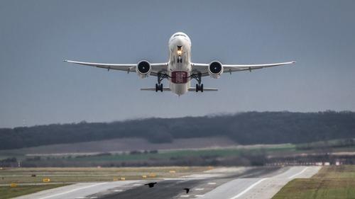 Airbus ist bestrebt, wasserstoffbetriebene Flugzeuge auf den Markt zu bringen